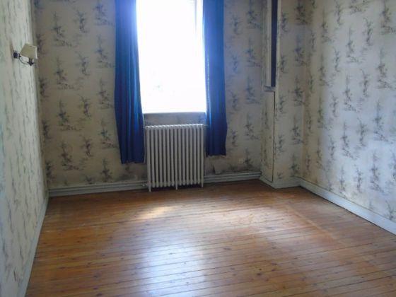 Vente maison 9 pièces 304 m2