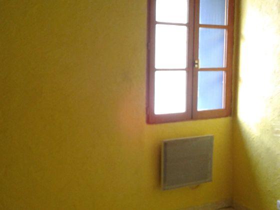Location maison 3 pièces 51,85 m2