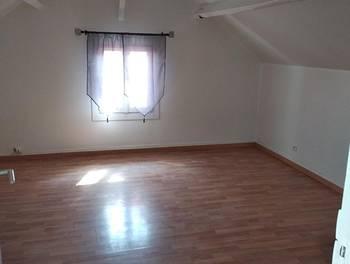 Appartement 2 pièces 29,32 m2
