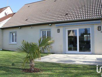 maison à Fagnières (51)