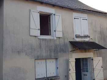 maison à Beynat (19)