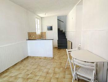 maison à Mont-Saint-Sulpice (89)