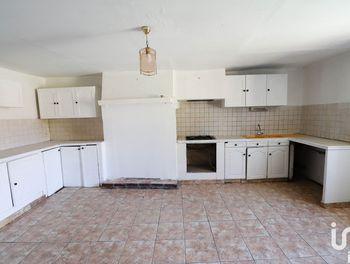 maison à Berneuil (87)