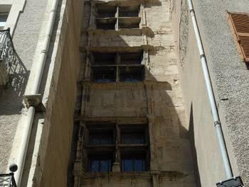 Maison 18 pièces 300 m2