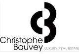 logo de l'agence SOCIETE CHRISTOPHE BAUVEY