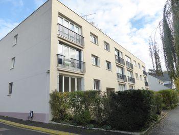 appartement à Montlignon (95)