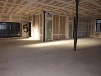 Appartement 135 m2