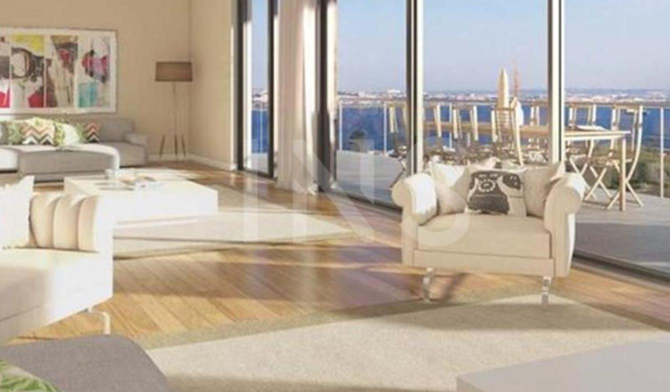Apartment Cascais