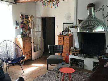 maison à Velleron (84)