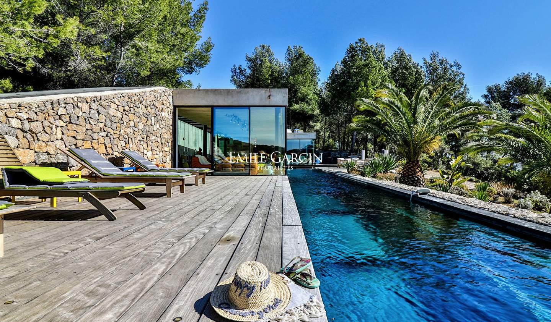 Villa Bandol