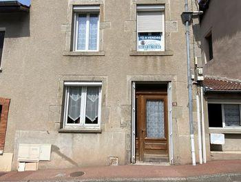 maison à Bellegarde-en-Forez (42)