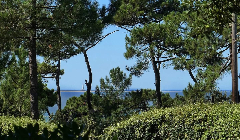 Propriété Saint-Palais-sur-Mer