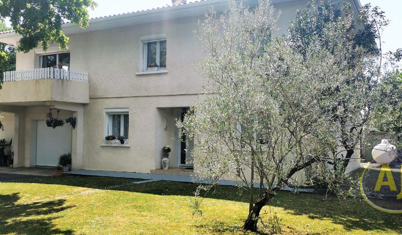 Maison avec terrasse Andernos-les-Bains