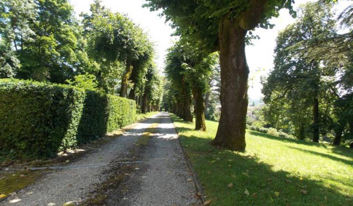 Propriété Bourg-en-Bresse