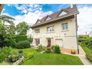 Maison Neuilly-sur-Marne