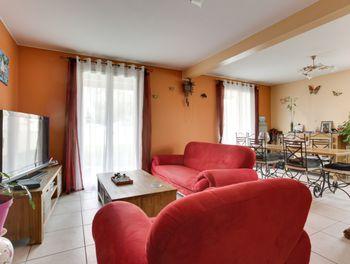 villa à Bénesse-Maremne (40)