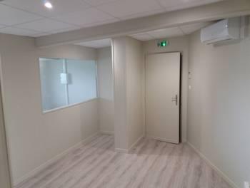 Divers 3 pièces 42 m2