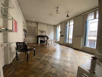 hôtel particulier à Perpignan (66)