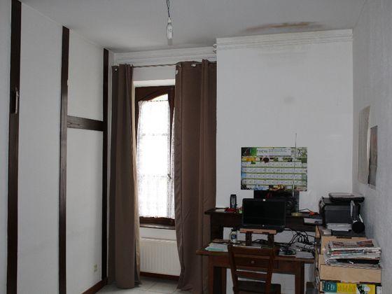Vente divers 5 pièces 129 m2