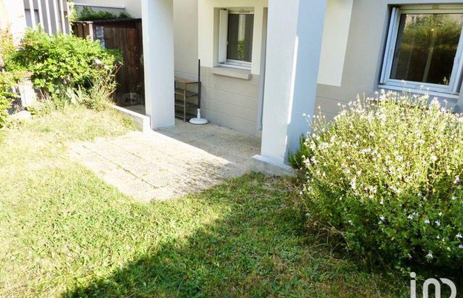 Vente appartement 4 pièces 80 m² à Rennes (35200), 249 990 €