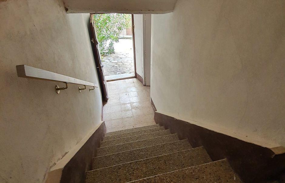 Vente propriété 4 pièces 67 m² à Oletta (20232), 120 000 €