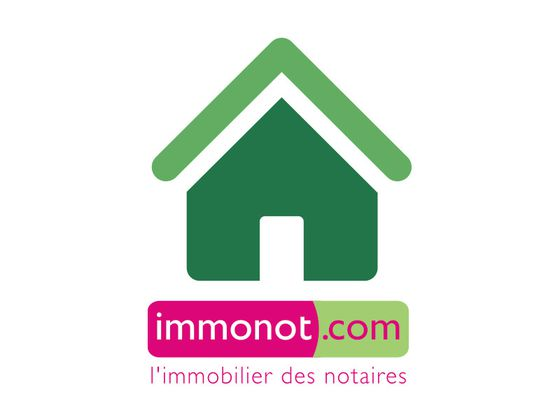 Vente maison 6 pièces 112,43 m2