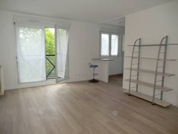 Studio 29,82 m2