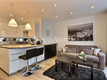 appartement à Paris 2ème (75)