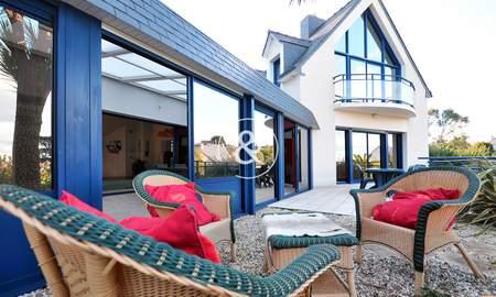 Immobilier De Luxe Planguenoual Vente Immobilier De Prestige Planguenoual