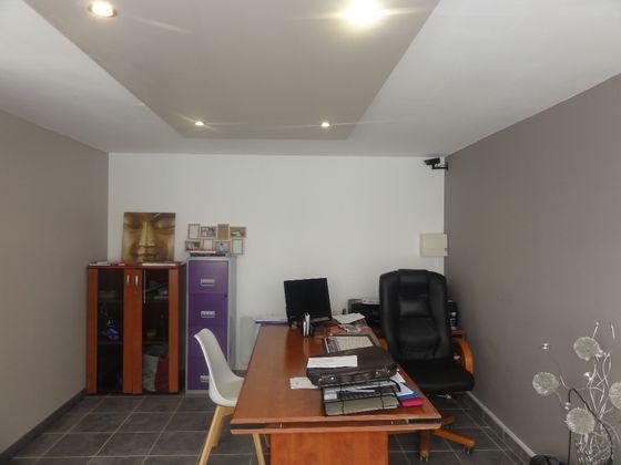 Vente divers 6 pièces 95 m2