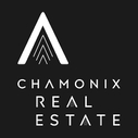 VYP CHAMONIX REAL ESTATE