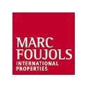 Marc Foujols - Cote D'Azur