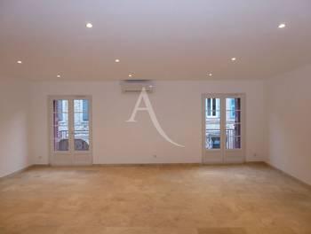 Appartement 3 pièces 89,74 m2