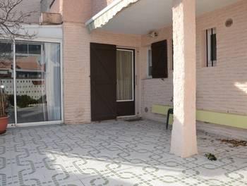 Appartement 3 pièces 67,14 m2