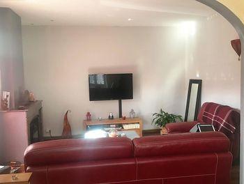 appartement à Laragne-Montéglin (05)