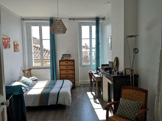Vente appartement 4 pièces 136,95 m2