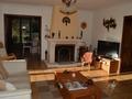 Maison 6 pièces 165 m² env. 303 000 € Cholet (49300)