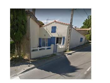 Maison 3 pièces 73,68 m2