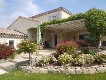 Villa 6 pièces 229 m2