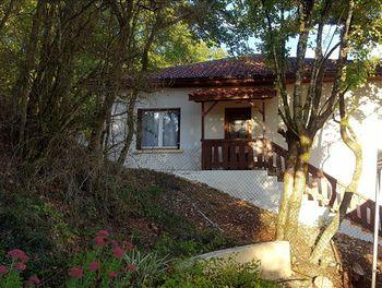maison à Calamane (46)
