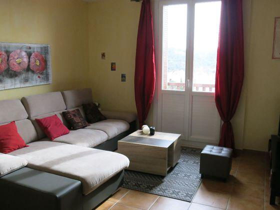 vente Appartement 3 pièces 66 m2 Aix-en-Provence