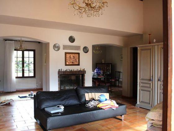 Vente maison 4 pièces 148 m2