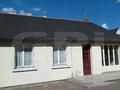 vente Maison Montreuil-Bellay