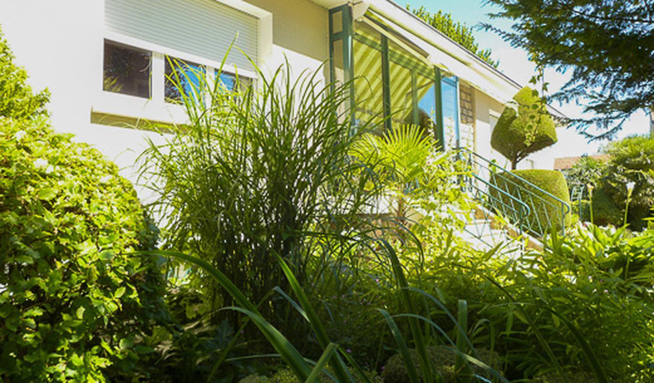 Maison avec terrasse Saint-André-les-Vergers