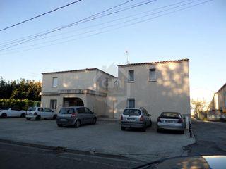 Appartement Vergèze