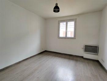 appartement à Linas (91)