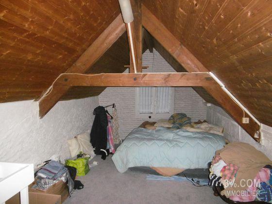 Vente divers 3 pièces 40 m2