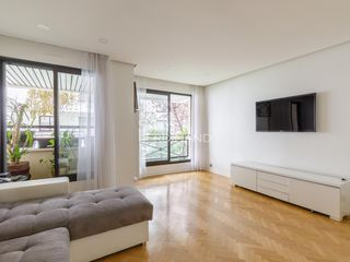 Appartement Levallois-Perret (92300)