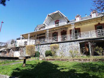 maison à Neussargues-Moissac (15)