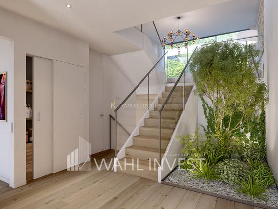 Vente maison 6 pièces 191,87 m2
